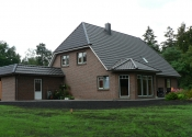 Einfamilienhaus